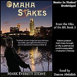 Omaha Stakes
