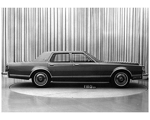 amazon 1977 ford ltd elite landau 4 door styling concept 1977 Ford Elite Lowrider 1977 ford ltd elite landau 4 door styling concept factory photo
