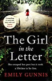 Image of The Girl in the Letter