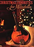 Christmas Favorites for Mandolin