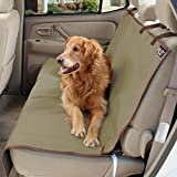 Domestic Pet Seat Covers Waterproof Bench Seat Cover Friends