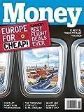 Magazine - Money