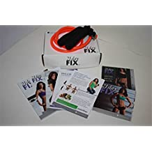 21 Day Fix Base Kit-DVD Workout (Shoelaces As Gift)