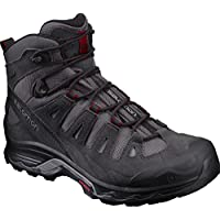 Salomon Men's Quest Prime GTX Backpacking Boot