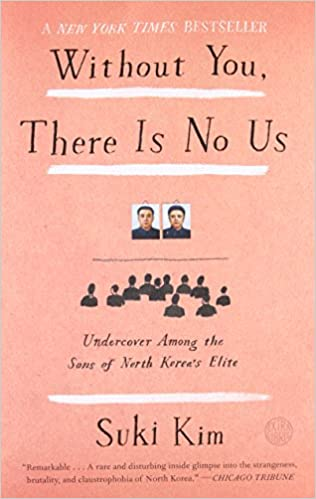 Free download without you there is no us undercover among the free download without you there is no us undercover among the sons of north koreas elite pdf full ebook nguyijan32 fandeluxe Epub