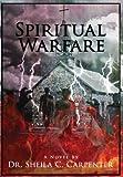 img - for Spiritual Warfare book / textbook / text book