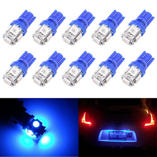 Wireless Interior Led Camper Lights in US - 1