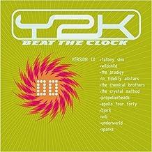 Y2K - Beat the Clock