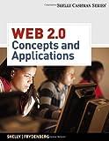 Web 2. 0 9781439048023