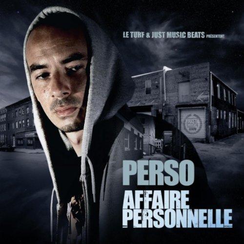 Amazon.com: Le contrat (feat. Ron Brice) [Explicit]: Perso: MP3