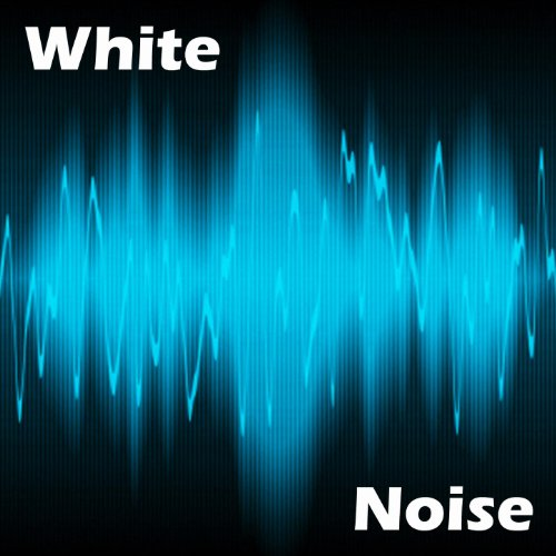 White Noise Womb Sounds For Babies By White Noise