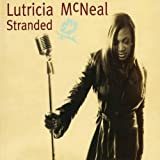 Stranded by Lutricia Mcneal (1999-05-11)