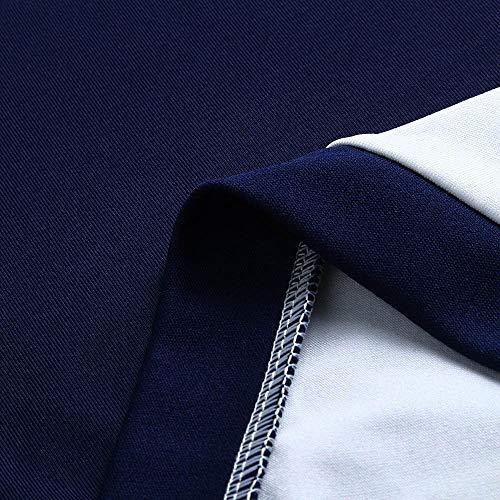 Irregular Plus Sleeve Pullover