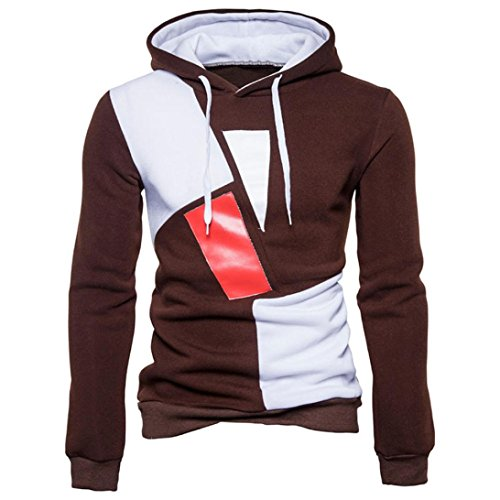 Coohole-Mens-Autumn-Winter-Fashion-Long-Sleeve-Hooded-Sweatshirt-Tops-Sportwear-Pullover-Hoodie