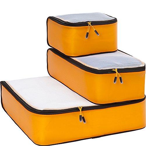 ebags-ultralight-packing-cubes-sampler-3pc-set-orangeyellow