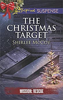 Download PDF The Christmas Target