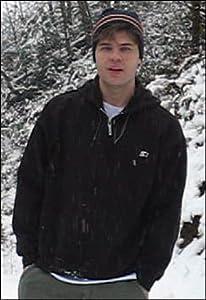 Jonas Ridgeway
