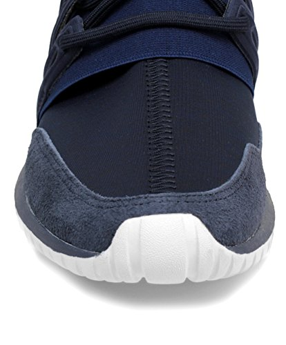 Adidas Hommes Tubulaire Radial