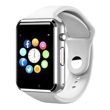 6e6e8090f15 Smart watch