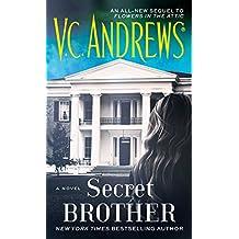 Secret Brother