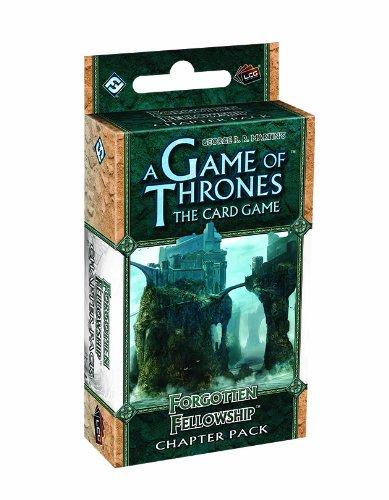 forgotten kingdom card game - 3