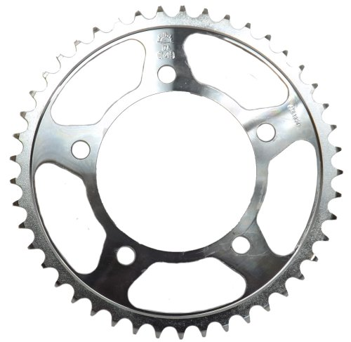 JT Sprockets JTR1304.38 38T Steel Rear Sprocket ()