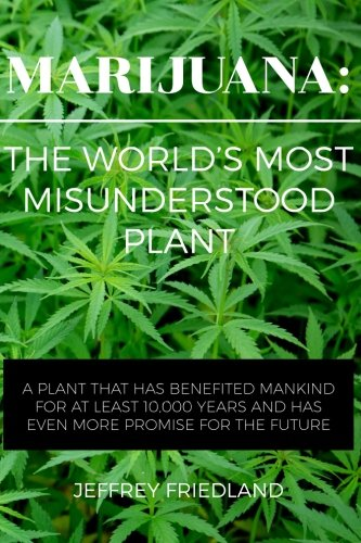 Marijuana-The-Worlds-Most-Misunderstood-Plant