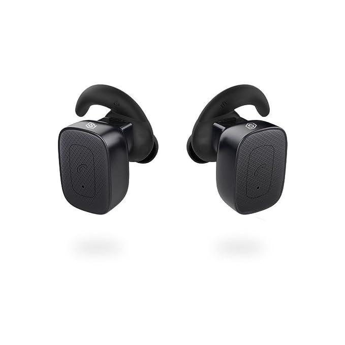 28 opinioni per Auricolari Bluetooth SMARTOMI Q5 Cuffie Wireless Senza Fili con Microfono Stereo
