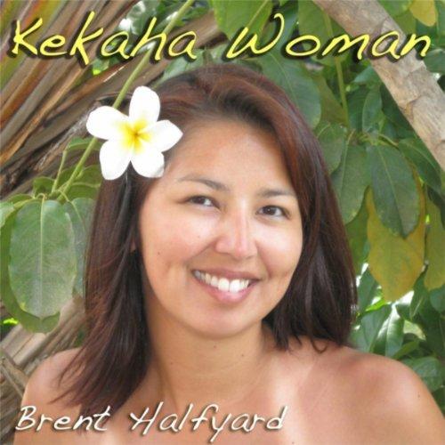 Kekaha Broad (feat. Saffron Henderson)