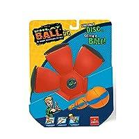 Goliath Phlat Ball Jr Assortment by Goliath Games