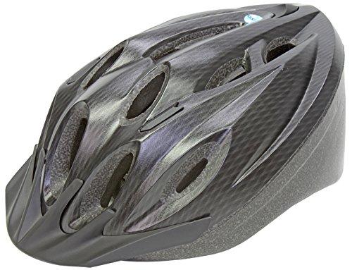 Airius Xanthus V13iF Helmet, L/XL, (Airius Bicycle Helmet)
