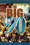 The Big 90, Lee Roberson, 0873980875
