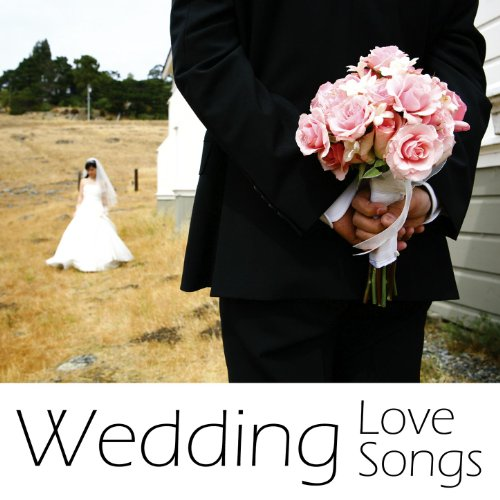 Wedding Love Songs By Wedding Music Experts On Amazon