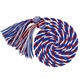 GraduationMall Graduation Honor Cord