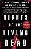 img - for Nights of the Living Dead: An Anthology book / textbook / text book
