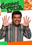 The George Lopez Show: Season 6 [Region 1] [Import]