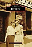 Bexley (Images of America) offers