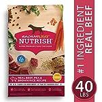 Rachael-Ray-Nutrish-Natural-Premium-Dry-Dog-Food-Real-Beef-Pea-Brown-Rice-Recipe-40-Lbs