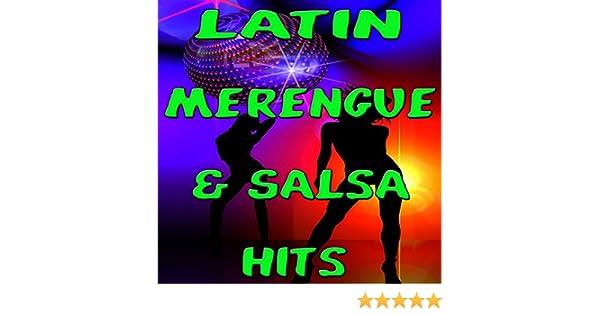 Fin de Semana (Salsa Merengue Mix) by Javier on Amazon Music - Amazon.com