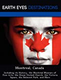 Montreal, Canad, Dave Knight, 1249222664