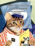 Sailor Sam and the Two Sicknesses