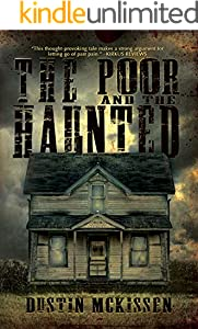 The Poor and The Haunted (English Edition)