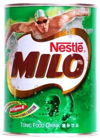 milo-chocolate-nutritional-energy-drink-in-can-400-gm-141-oz