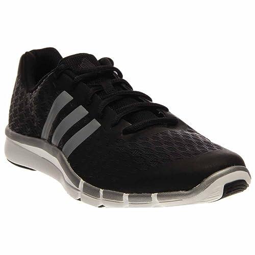 1f1c5d7142a3ed adidas Men s Adipure 360.2 Primo Cross Trainer M21180 (7.5)  Amazon ...