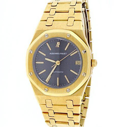 audemars-piguet-royal-oak-automatic-self-wind-mens-watch-c85080-certified-pre-owned
