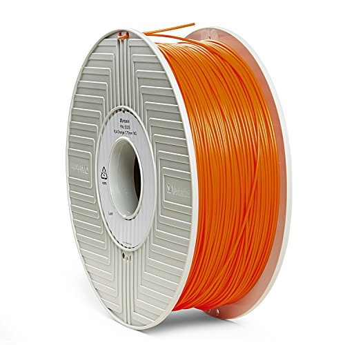 verbatim-pla-3d-filament-175mm-1kg-reel-orange