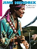 Jimi Hendrix - A Musician's Collection, Jimi Hendrix, 0793504198