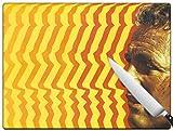Movie Poster 120 - Cool Hand Luke Standard Cutting Board