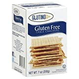 Cracker Tbl Style Gf (Pack of 12)