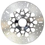 EBC Brakes RSD020 Brake Rotor